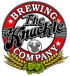 The Knuckle