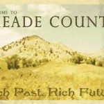 Meade-County-2-150x150