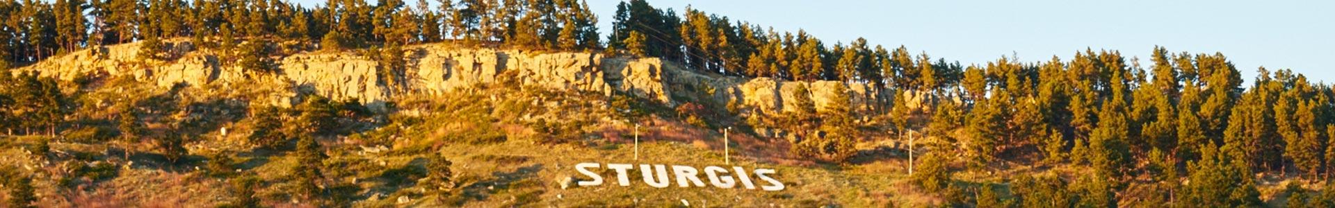 sturgis1