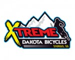 XtremeDakotaBicycle_Logo_Widget