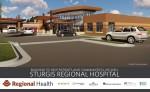 regional-hospital-expansion-2016