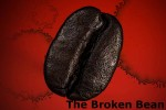 broken-bean