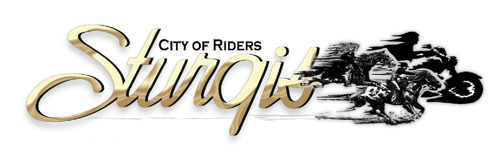 General City of Riders