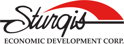 Sturgis Economic Development